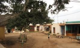 travel-kurtkoti-village-scene2