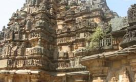 Lakshmeshwara