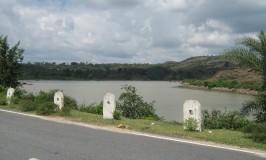 Melukote Srivaishnava Piligrimage Center
