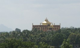 travel-mysore-district-gyudmed-4