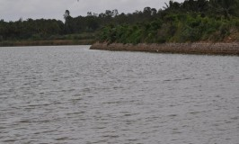travel-mysore-giri-bettada-kere-7