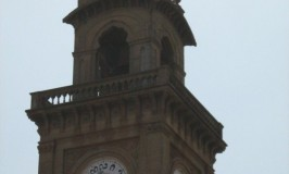 Heritage buildings of Mysore – Part II