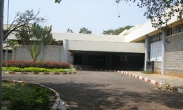 Regional Museum of Natural History, Mysore