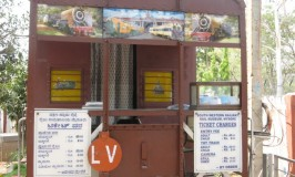 travel-mysore-railway-museum-1