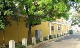travel-pondicherry-french-colony