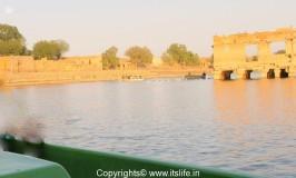 travel-rajasthan-gadisar-lake-2
