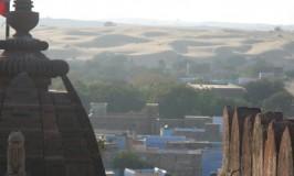 Osian Jodhpur