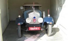 travel-rajasthan-vintage-car-museum-5