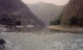 Kaudiyala, Uttarakhand