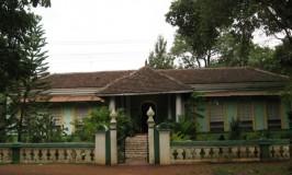 travel-salvador-da-costa-mansion