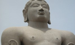 travel-shravanabelagola