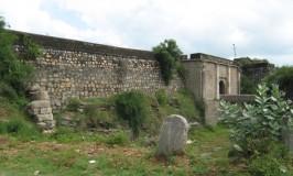 Srirangapatna