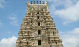 Sri Ranganathaswamy Temple, Srirangapatna