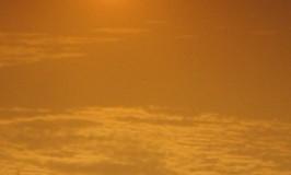 travel-sunset-seaface-pondicherry3