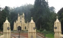 travel-tn-st-stephens-church