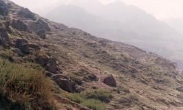travel-uttarakhand-auli-6