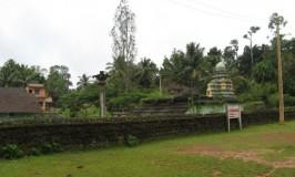 Varadamoola
