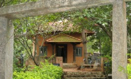 travel-village-temple-janapada-loka