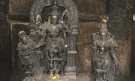 Kiratha Arjuna - Shabara Shankara