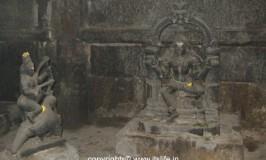 Kama Samhara Murthy, Nanjangud