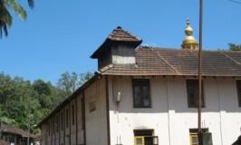 Idagungi Temple