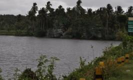 Shetty Kere – Mysore