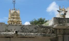 Bhavani Shankar Temple