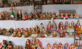 Happy Dasara – 2014