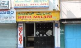Hotel Mylary