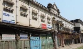 Lansdowne Building, Mysore