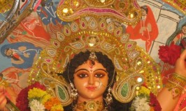 Jai Durga Mata