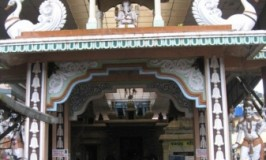 Hattiangadi