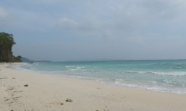Kalapathar Beach – Havelock Island