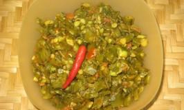 Chapparada Avarekayi Rasa