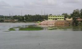 T Narasipura