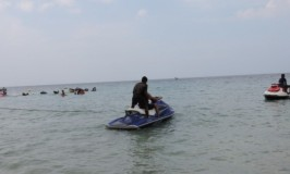 Elephant Beach – Havelock Island