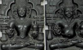 Budh Brihaspati
