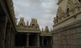Gunja Narasimha Temple