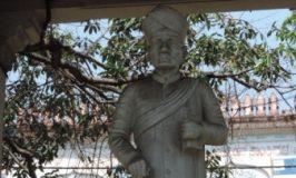 Thataiah Park, Mysore