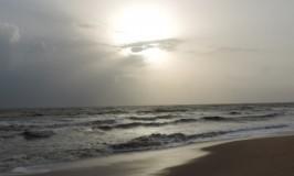 Byndoor Beach