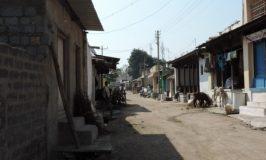 Koliwada