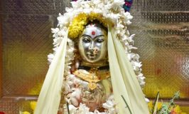 Lakshmi Aarathi Song – Devotional Song
