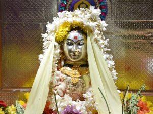 Shravana Shanivara