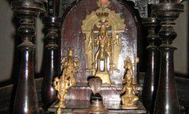 Lord Mailara Lingeshwara
